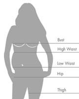 am-size-chart-s.jpg