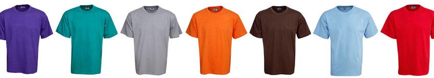 Blue-Whale-Clothing-Online-Wholesale-Australia