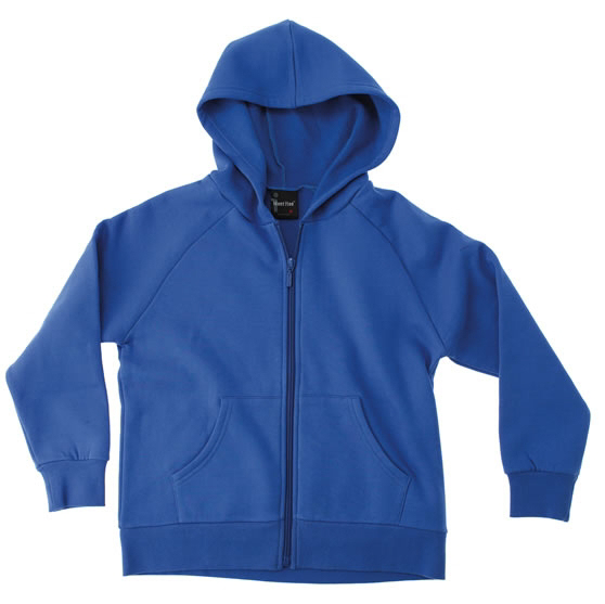 HOODIES KIDS TEENS Wholesale Online Bulk Buy