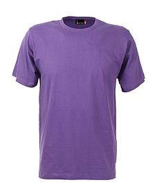 Short Sleeves T-Shirts | Men Short Sleeves T-Shirts | Organic T-shirt | Plain T-shirt