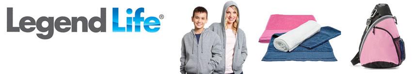 Legend-Life-Clothing-Wholesale
