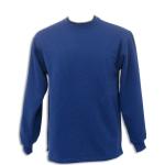 Singlets Kids Buy Online Bulk Wholesale Blankclothing  SLOPPY JOES KIDS TEENS | wholesale online bulk buy ...