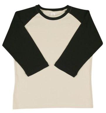 t-shirts, t, shirts, 3, 4, sleeves, baseball, buy, online, bulk, wholesale