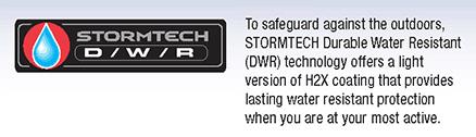 stormtech-dwr.png