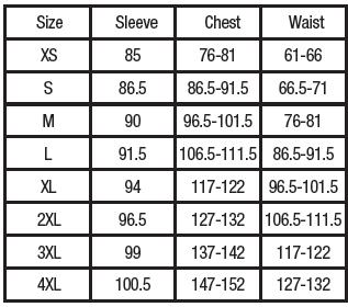 stormtech-size-chart-mens.png