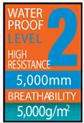 waterproof-2.png